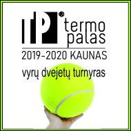 TERMOPALAS 2020 Vyrai