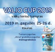 VALIO 2019